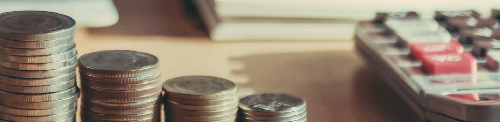 חיסכון פנסיוני פנסיה