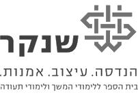 customer-logo01
