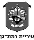 customer-logo03