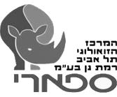 customer-logo04