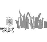 customer-logo05