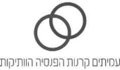 customer-logo06
