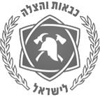 customer-logo07
